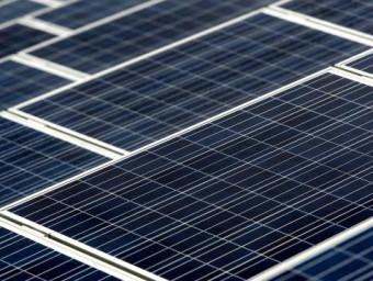 Volop mogelijkheden voor energieopwekking en energiebesparing in de komende maanden!
