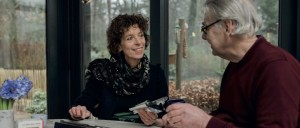 Sidebar: Energiecoaching gesprek aanvragen