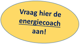 vraag de energiecoach aan
